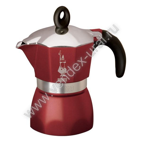Кофейный Автомат Инструкция