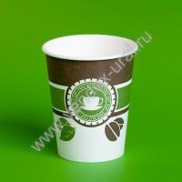 Производство бумажных стаканчиков Производство бумажных