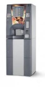 Кофейный автомат Necta Brio 300 Б/У