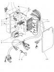 Электрическая система Kikko ES6