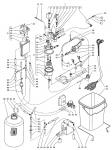 Гидравлическая система Kikko ES6