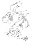 Электрическая система Colibri C5