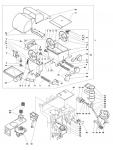 Миксеры и контейнеры Colibri C5